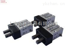 特價SMC液壓氣缸CHDKDB40-50-M9BL