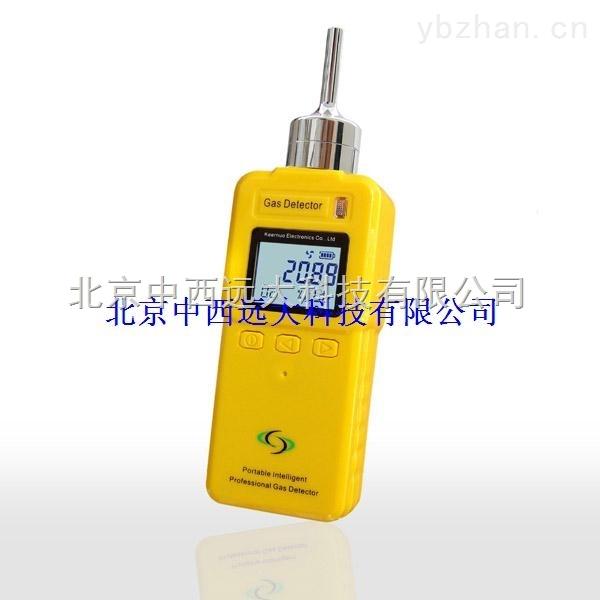 型號:WHHGT901-EX-可燃氣體檢測報警儀 型號:WHHGT901-EX