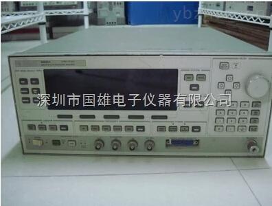m830l数字万用表的使用方法详细图解
