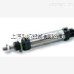 销售PARKER不锈钢气缸产品937859Q