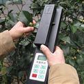便攜式葉面積儀YMJ-B使用中我們應該注意哪些問題呢
