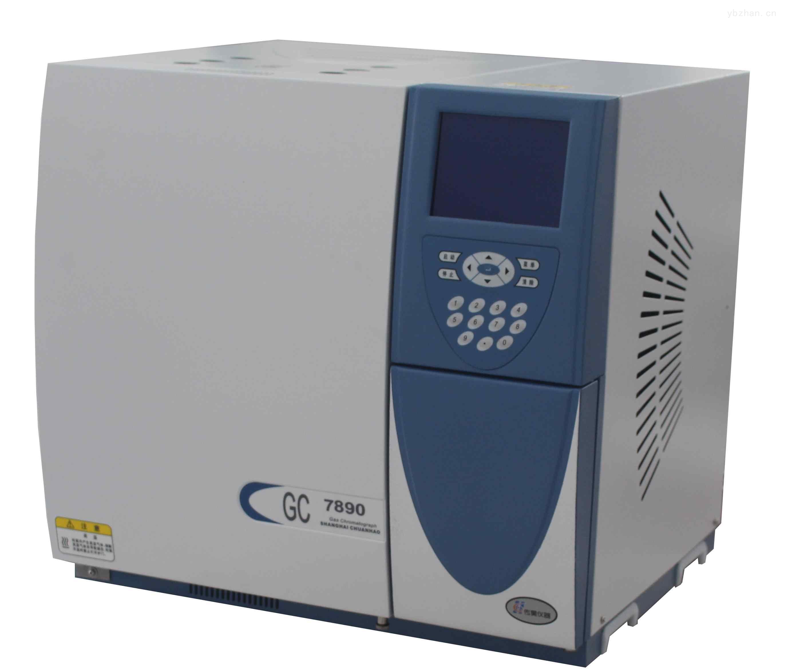 GC-7890型电力系统专用气相色谱仪