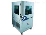 武汉DTSL型温湿度检定箱生产厂家