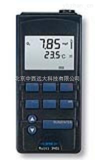 CN6/Multi 340i-多參數水質分析儀 型號:CN6/Multi 340i