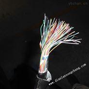 MZP煤矿用电钻电缆销售