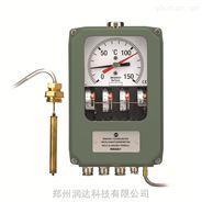 德国Messko BeTech方型表系列绕组温度计