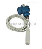 防腐型投入式液位变送器