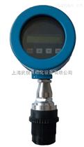 WRCS630-W0500MDA4N超声波液位计采购价格