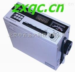 型號:GC-P-5L2C/P5L2C-便攜式微電腦粉塵儀/微電腦激光粉塵儀()