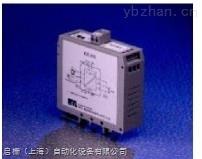 ICC241-英国MTL信号隔离器,ICC241全新现货