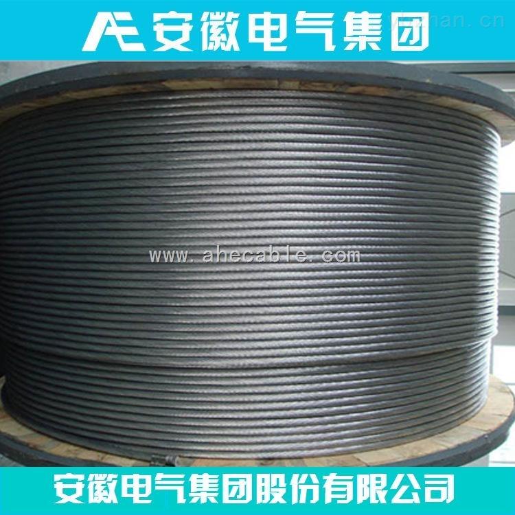铝包钢绞线LBGJ-80-20AC