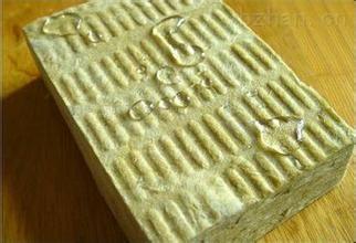 销售a1级不燃岩棉板厂家最低报价