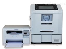 EP3000-全自動紅外分光測油儀