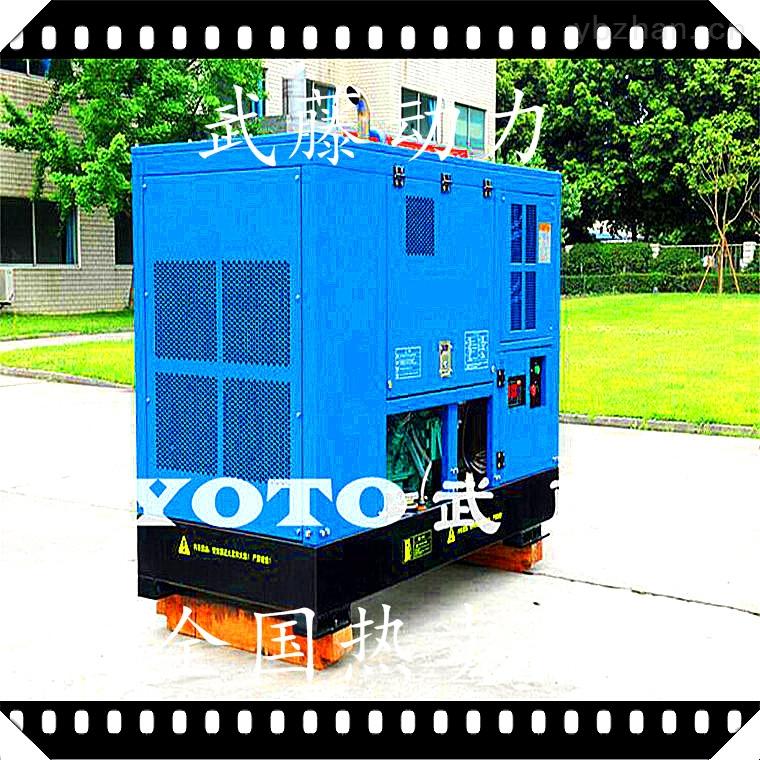 500A柴油发电电焊机-发电电焊三用机