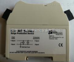 IOPHC32-英国MTL IOPHC32,浪涌保护器,全新现货,*产品