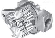 VICKERS高壓齒輪泵結構