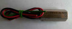 TP48-N-NDI-英国MTL TP48-N-NDI,浪涌保护器,全新现货,原装进口产品