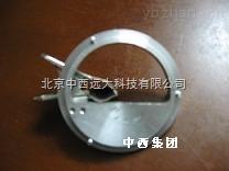 粘度計夾具(不銹鋼) 型號:CN61M/304288