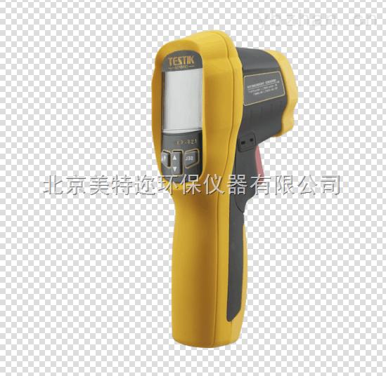 KR825-美國原裝進口手持紅外測溫儀價格