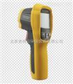 KR822-美国原装进口手持红外测温仪价格