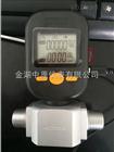ZYY-MF-5600微小气体流量计