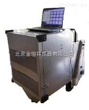 意大利ETG品牌ORION3100型洁净室气态分子污染物监测仪