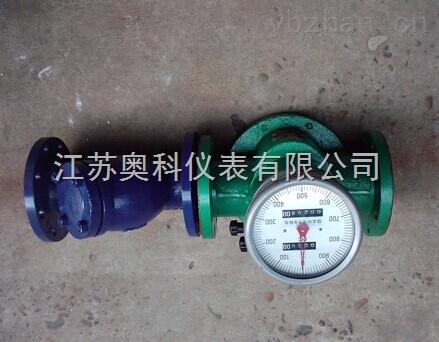 沥青流量計使用说明
