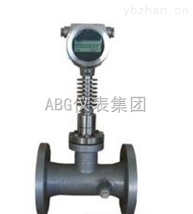 ABG-ABG烧碱流量计