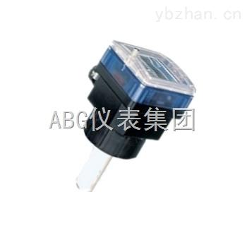 ABG-冷卻原水流量計價格