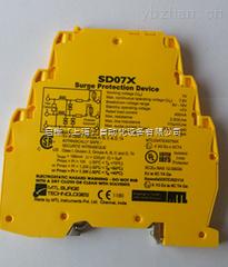 SD07X-英国MTL浪涌保护器 ,SD07X全新现货