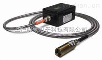 IMPAC ISR 50-LO双色测温仪