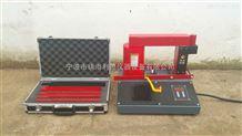 轴承加热器YL-4现货,8.0KVA/380V