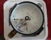 YXC电接点压力表