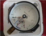 YXC電接點壓力表