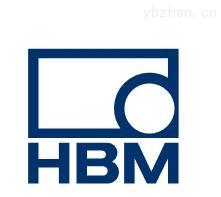 迎国庆,特价供应德国HBM称重传感器