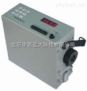 库号:M173250-便携式粉尘仪/粉尘测定仪/粉尘检测仪(防爆)