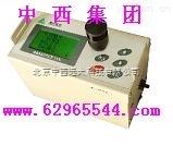 BB16-LD-5C(B)-微电脑激光粉尘仪(LD-5C的替代型) 型号:BB16-LD-5C(B)