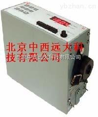 BBT15-CCD1000-FB-便攜式微電腦粉塵儀/防爆式粉塵儀