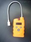 RBBJ-T-便攜式酒精氣體檢測儀