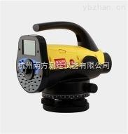 DL-2003高精度数字电子水准仪
