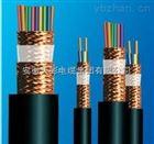 YVVP仪表电缆