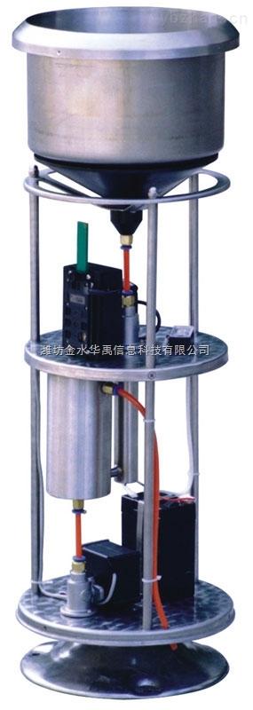 HY.JFZ-1型容柵雨量計