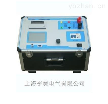 互感器特性综合测试仪/电流互感器变比极性测量