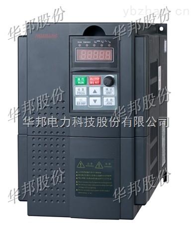 循环泵通用型变频器