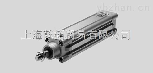 FESTO氣緩沖氣缸選型DNC-32-260-PPV-A