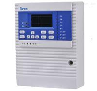 氢气气体检测仪,氢气泄漏检测仪