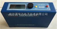 WGN-60WANGER ELECTRONICS牌光泽度仪/光泽度计/光学仪器