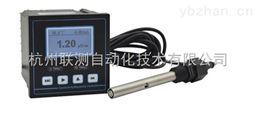 杭州联测LTDS210工业电导率仪表