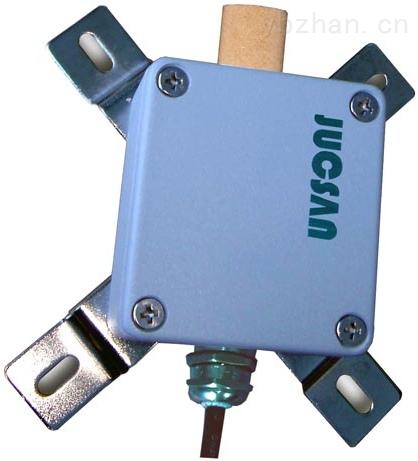 JCJ100-防爆型溫濕度傳感器變送器