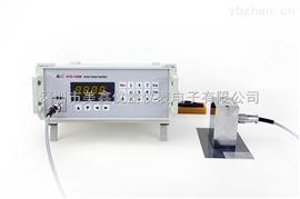 ATS-100M 硅钢片铁损测试仪 湖南联众